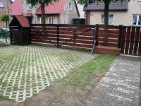 Zarembówka.pl – parking Jastarnia – kwatery prywatne